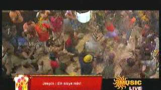 adho andha paravai pola remix from the movie Aayirathil Oruvan
