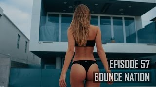 Electro House Music 2015 | Melbourne Bounce Mix | Ep. 57 | By GIG & Dj ION Guest Mix