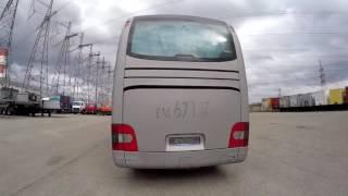 Автобус Симферополь – Днепропетровск(, 2016-06-12T13:38:16.000Z)