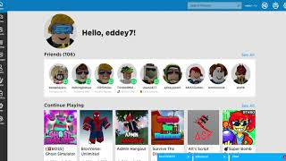 Roblox 9 22 2019 4 49 45 PM