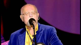 Roger Whittaker - Live in Cottbus (2007) - Part III