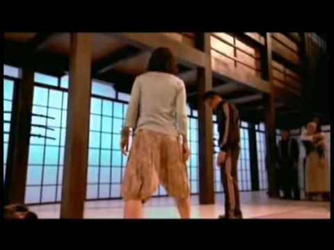 VIDEO   Liên khúc nhạc vàng Mai Quốc Huy phần 2 wmv   VietVideo   Video clip   Hài hước   Phim   Điện Ảnh   Kênh Video