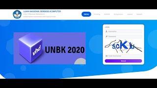Video INSTAL VHD UNBK 2018 TERBARU DAN LENGKAP download MP3, 3GP, MP4, WEBM, AVI, FLV Maret 2018