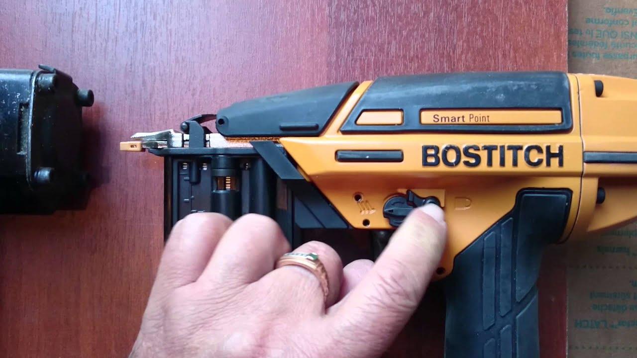 Объем: 310 мл ✓ пистолет lux выжимной 310 мл ➜ прочий инструмент купить в интернет-магазине оби.