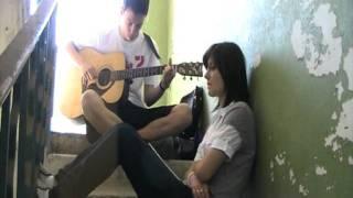 Би-2 и Чичерина — Мой рок-н-ролл (cover)