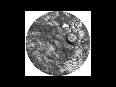 Recondite - Caldera (Original Mix)