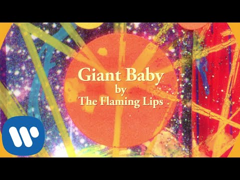 The Flaming Lips: King's Mouth review