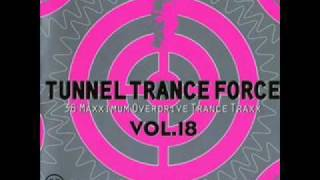 Tunnel Trance Force Vol.18 CD1 Track 2 HQ