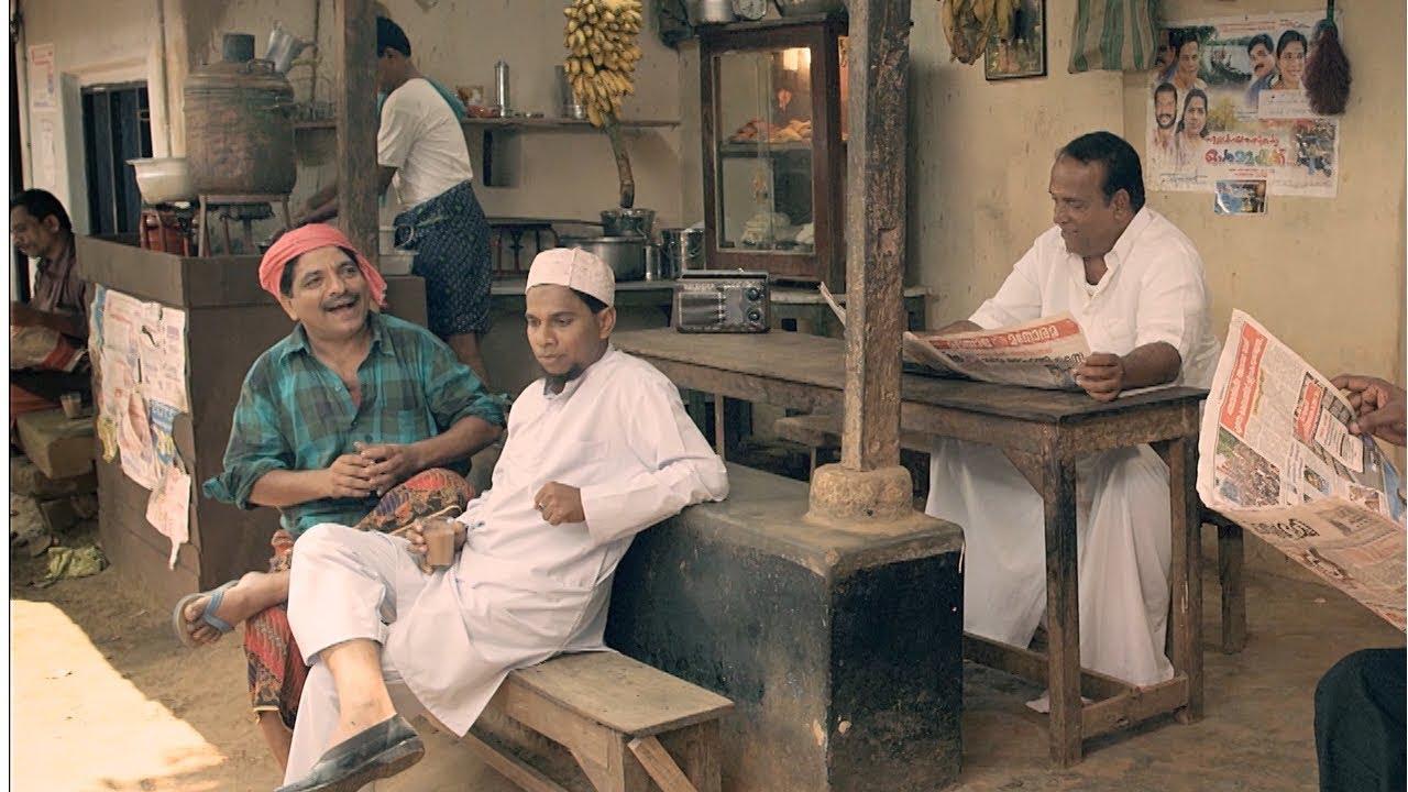 Vallatha Pahayan | Shukkoor's funny arguments | Mazhavil Manorama