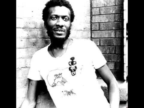 Jimmy Cliff & Joe Higgs [Ann Arbour, MI 1975] (Full Audio)