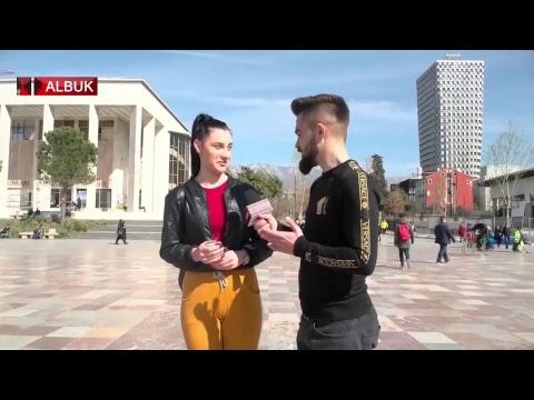 E-Show - Klodiana Shala
