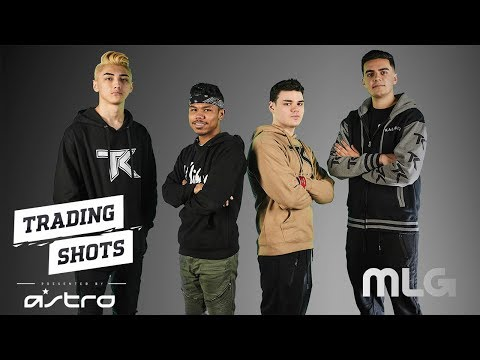 Hit or Miss Team Change: Team Kaliber, Team EnVy, eUnited & Echo Fox