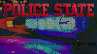 School Cop Attacks Teen Girl, Slams Student To Ground