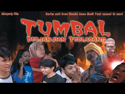 film-horor-indonesia-terbaru-terseram-dan-menakutkan-tumbal-perjanjian-terlarang