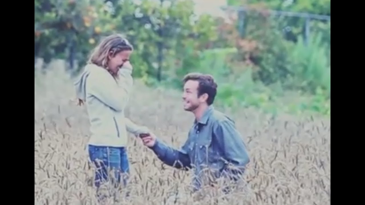 The Best Marriage Proposals  YouTube