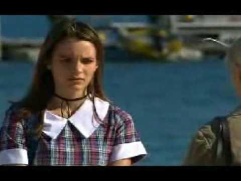 Belle Taylor- PART 31 - Home and Away video - Fanpop
