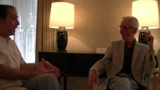 パット・マルティーノインタビュー( 日本語字幕付き) Pat Martino Interview