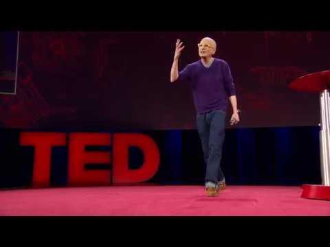 Will You Choose To Matter - Seth Godin