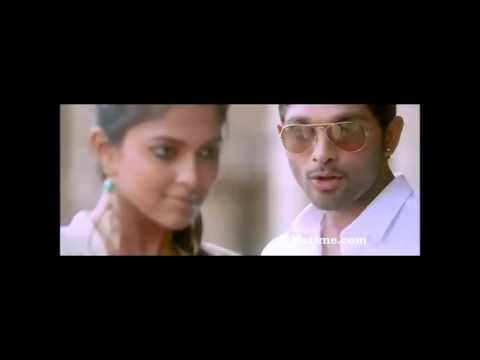 romeo and juliet malayalam violin full video song