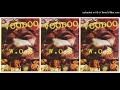 Voodoo - W.O.B (1995) Full Album Mp3