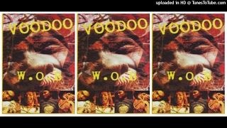 Download Lagu Voodoo - W.O.B (1995) Full Album mp3