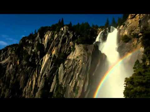 Bobby Womack - Harry Hippie (lyrics)