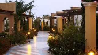 Atrium Palace Thalassa Spa Resort & Villas 5* Греция