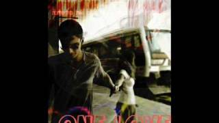 Danny Sullo ft kWhat & NeS - One love [Dsulo prod.]