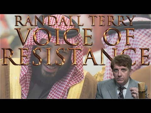 Episode 1092   The Saudi Arabian Prince