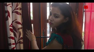 Video Helpless Wife | Latest Bengali Short Film | Binjola Films Bangla download MP3, 3GP, MP4, WEBM, AVI, FLV November 2019