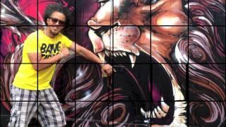 """Todo llega""by Osvaldo Chacon G"