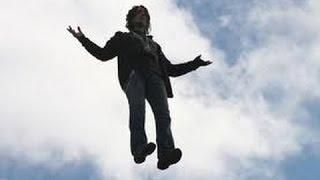 Download Video Criss Angel Mago ayudado por Djins Demonios ? MP3 3GP MP4