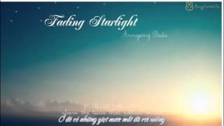 Good Faded (Starlight) Alternatives