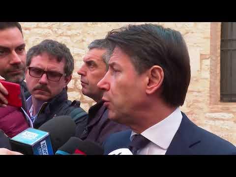 "MATIA BAZAR ""casa mia"" from YouTube · Duration:  3 minutes 51 seconds"
