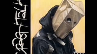 ScHoolboy Q - Floating ft. 21 Savage (Instrumental)