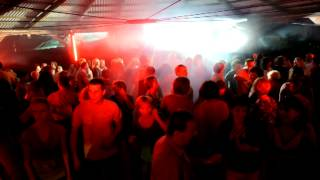 PIKNIK STALOWA WOLA,PROWADZENIE IMPREZY DJ ENDRJU WWW.DJENDRJU.PL,OŚWIETLENIE WWW.MICHALDJ.PL
