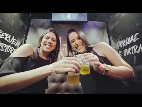 Encontro de Cervejeiros - BLACK PRINCESS - Mandala Live Marketing