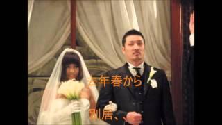 minmi 若旦那 離婚について 動画で解説してます!