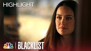 The Blacklist - Liz Is No One's Sweetheart (Episode Highlight)