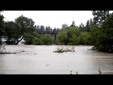 Water damage restoration Bremen Township