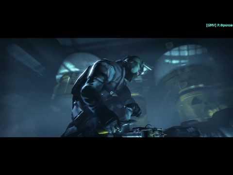 Видео: Fun mode - Виртуальная реальность