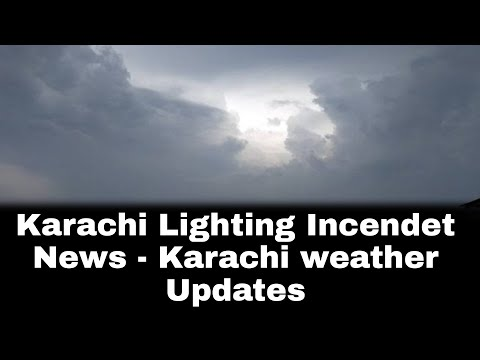 Big news latest updates   danger weather in Pakistan India