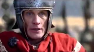 Спартак и Его Восстание!