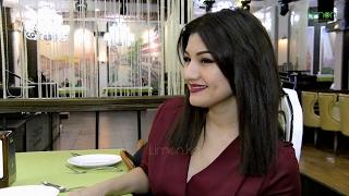 Красавицы Кыргызстана оглушили своими ответами на вопросы из школьной программы