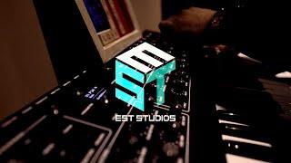 Masters of Drum and Bass - Shogun Audio Launches EST Studios