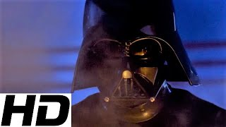 The Empire Strikes Back • Darth Vader's Theme/The Imperial March • John Williams