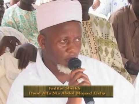Download Agbara Adua 1