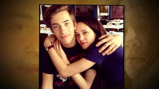 Asia Argento denies sexual relationship with underage actor