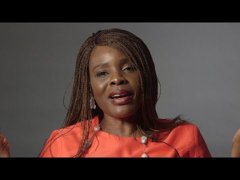 Architect, Olajumoke Adenowo: How Do I Start Doing Business In Africa?