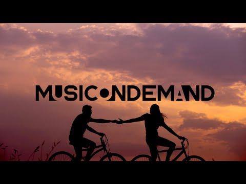 I Need - Lvne (Best Vlog No Copyright Music)